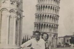 2008112601812_Torre_di_Pisa