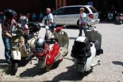 2008_El Di Dea Lambretta 10