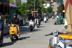 2008_El Di Dea Lambretta 12