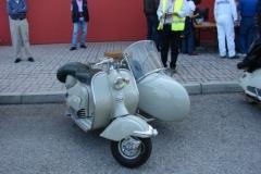 2008_El Di Dea Lambretta 13