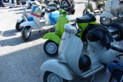 2008_El Di Dea Lambretta 15