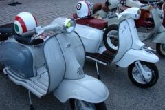 2008_El Di Dea Lambretta 16