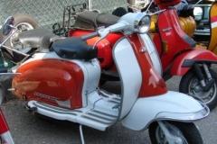 2008_El Di Dea Lambretta 17