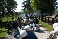 2008_El Di Dea Lambretta 24