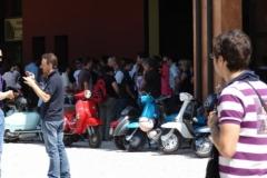 2008_El Di Dea Lambretta 26