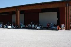 2008_El Di Dea Lambretta 28