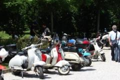 2008_El Di Dea Lambretta 31
