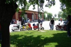 2008_El Di Dea Lambretta 9