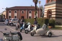 El DI Dea Lambretta 2011 0086