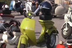 El DI Dea Lambretta 2011 0095