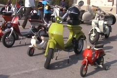 El DI Dea Lambretta 2011 0115