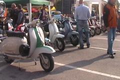 El DI Dea Lambretta 2011 0156