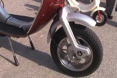 El DI Dea Lambretta 2011 0207