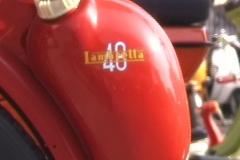 El DI Dea Lambretta 2011 0219