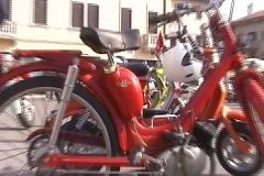 El DI Dea Lambretta 2011 0230
