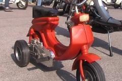 El DI Dea Lambretta 2011 0251