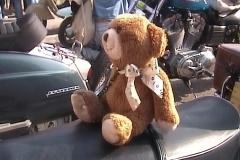 El DI Dea Lambretta 2011 0344