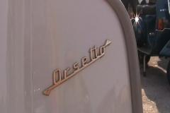 El DI Dea Lambretta 2011 0368