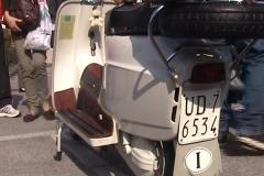 El DI Dea Lambretta 2011 0377