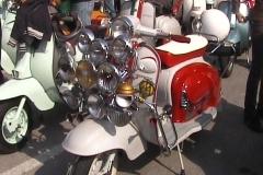 El DI Dea Lambretta 2011 0675