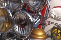 El DI Dea Lambretta 2011 0690