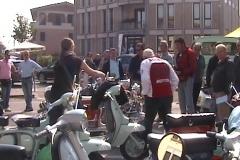 El DI Dea Lambretta 2011 0723