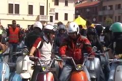 El DI Dea Lambretta 2011 0821