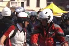 El DI Dea Lambretta 2011 0825