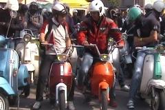 El DI Dea Lambretta 2011 0842