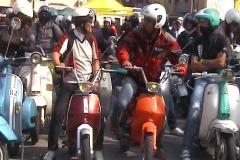 El DI Dea Lambretta 2011 0848