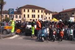 El DI Dea Lambretta 2011 0853