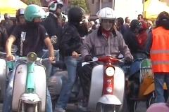 El DI Dea Lambretta 2011 0870