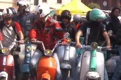 El DI Dea Lambretta 2011 0879