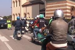 El DI Dea Lambretta 2011 1051