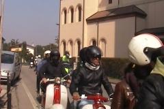 El DI Dea Lambretta 2011 1155