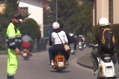 El DI Dea Lambretta 2011 1194