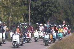El DI Dea Lambretta 2011 1691