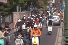 El DI Dea Lambretta 2011 1884