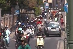 El DI Dea Lambretta 2011 1920