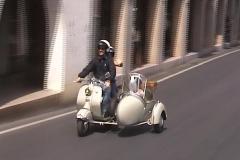 El DI Dea Lambretta 2011 2052
