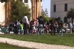 El DI Dea Lambretta 2011 2567