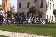 El DI Dea Lambretta 2011 2574