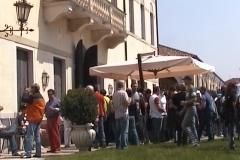 El DI Dea Lambretta 2011 2619