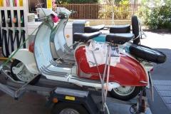 3StraccaMoreno07 004
