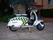 3StraccaMoreno07 010